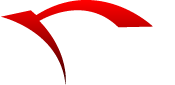 Rankin Insurance Group